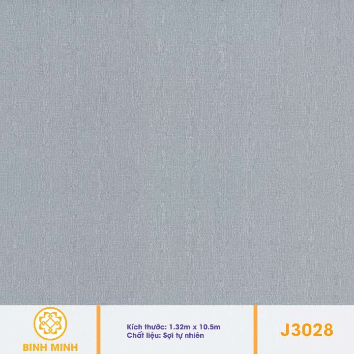 vai-dan-tuong-J3028