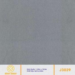 vai-dan-tuong-J3029