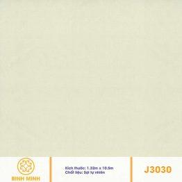 vai-dan-tuong-J3030