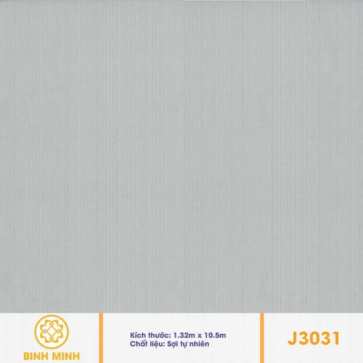 vai-dan-tuong-J3031