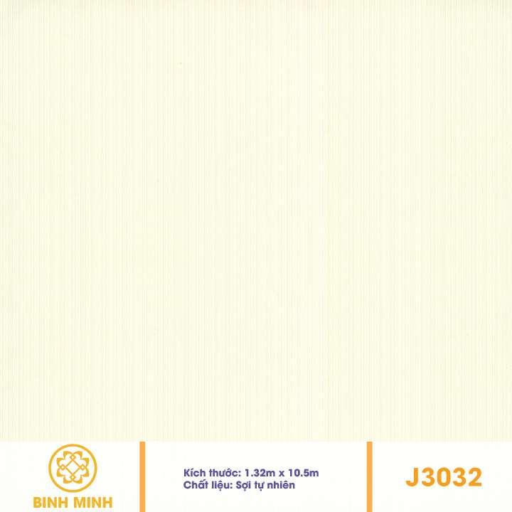 vai-dan-tuong-J3032