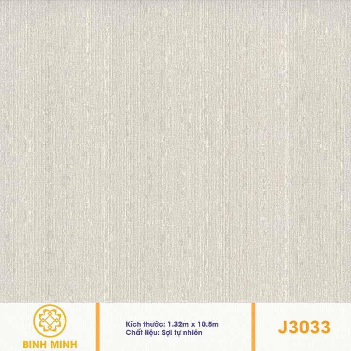 vai-dan-tuong-J3033