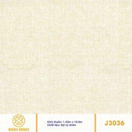 vai-dan-tuong-J3036