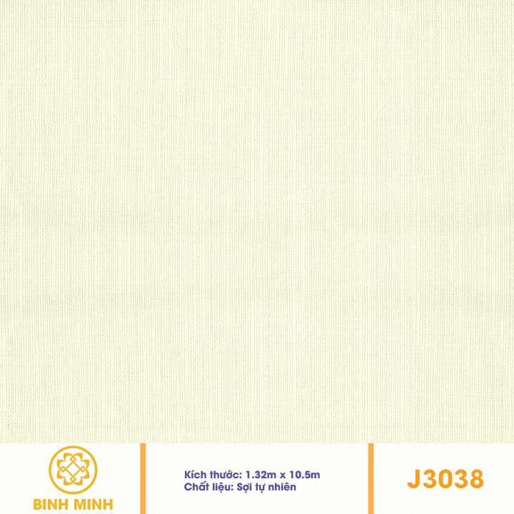 vai-dan-tuong-J3038