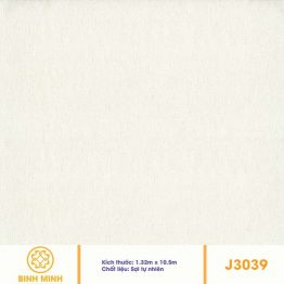 vai-dan-tuong-J3039
