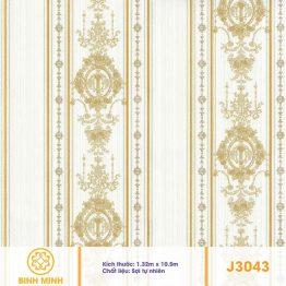 vai-dan-tuong-J3043