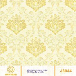 vai-dan-tuong-J3044