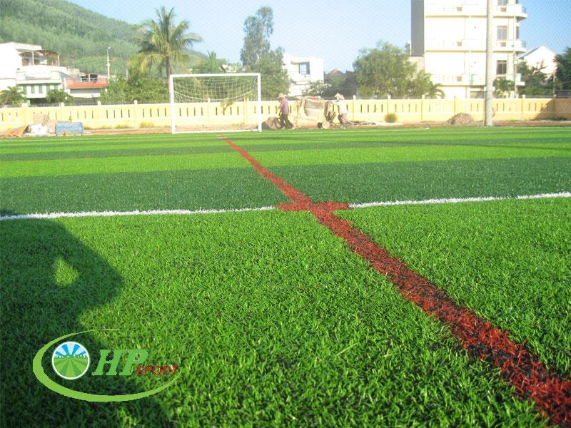 co-nhan-tao-HP-sport-binh-phuoc