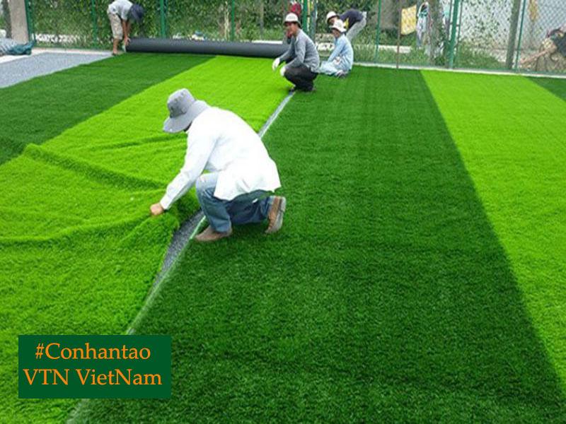 co-nhan-tao-VTN-vietnam