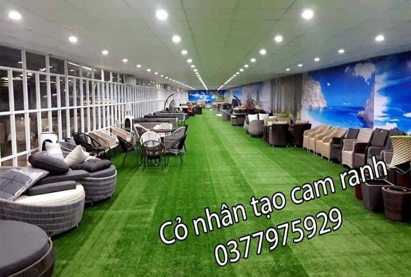 co-nhan-tao-cam-ranh-khanh-hoa