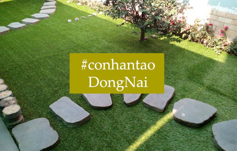 co-nhan-tao-dong-nai