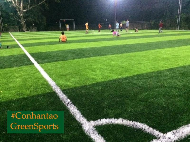 co-nhan-tao-hai-duong-green-sports