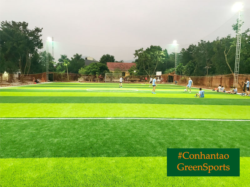 co-nhan-tao-hoa-binh-green-sports