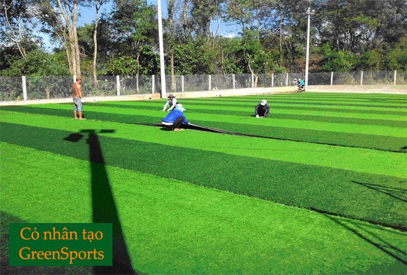 co-nhan-tao-hung-yen-tai-greensports