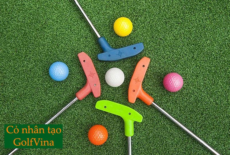 co-nhan-tao-khanh-hoa-tai-golf-vina