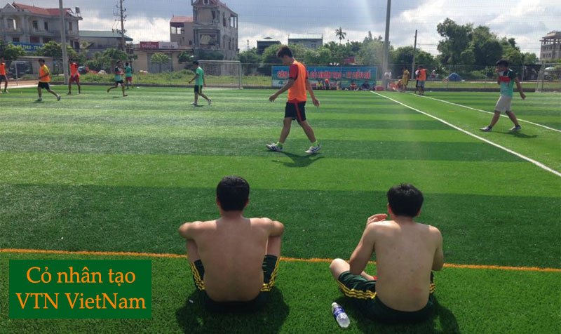 co-nhan-tao-lai-chau-tai-vtn-viet-nam