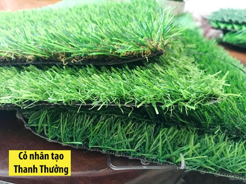 co-nhan-tao-thanh-thuongt-tai-bac-kan