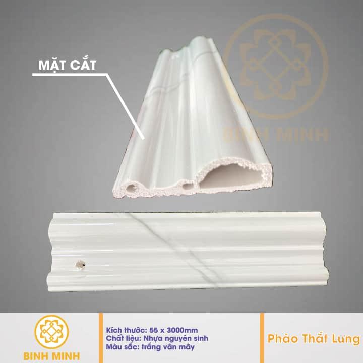 phao-that-lung-trang-van-may