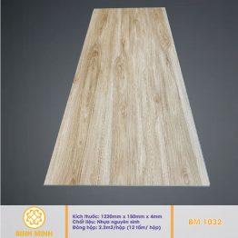 san-nhua-hem-khoa-BM 1032