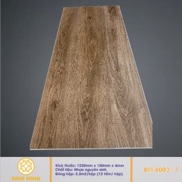 san-nhua-hem-khoa-BM 8003-7