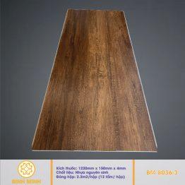 san-nhua-hem-khoa-BM 8036-3