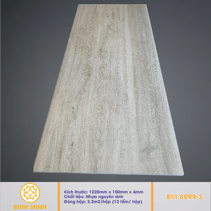 san-nhua-hem-khoa-BM 8099-3