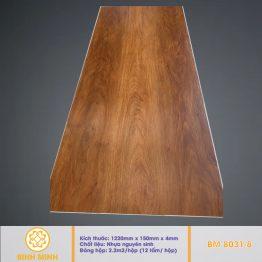 san-nhua-hem-khoa-BM8031-8