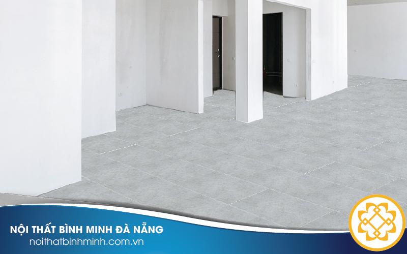 tam-duraflex-vinh-tuong-01