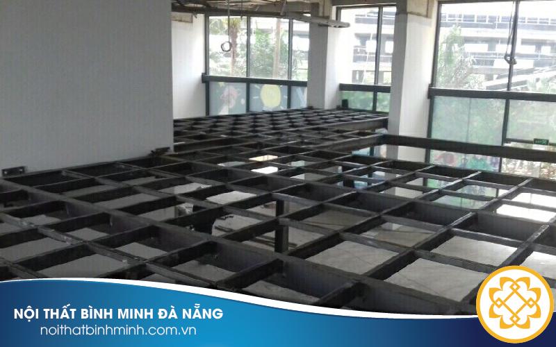 tam-duraflex-vinh-tuong-03