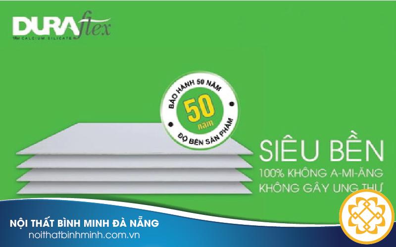 tam-duraflex-vinh-tuong-06