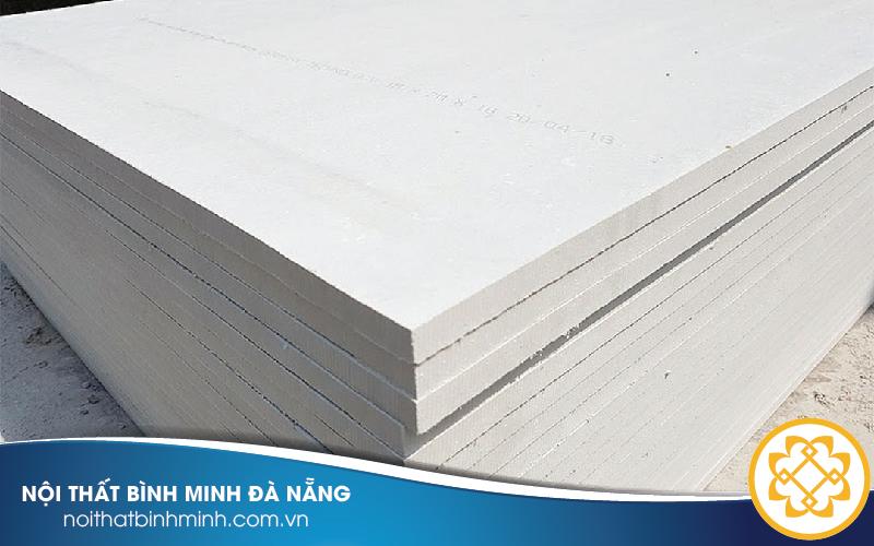 tam-duraflex-vinh-tuong-07