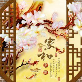 tranh-dan-tuong-cua-so-1646