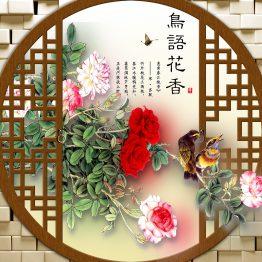 tranh-dan-tuong-cua-so-840