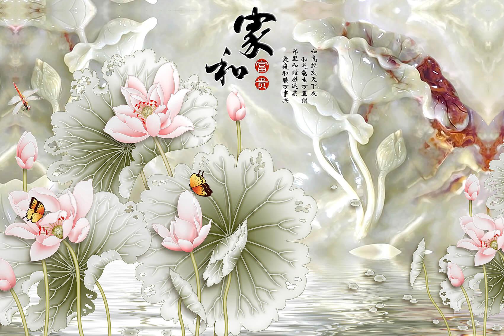 tranh-dan-tuong-gia-ngoc-101