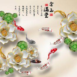 tranh-dan-tuong-gia-ngoc-1076