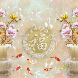 tranh-dan-tuong-gia-ngoc-1110