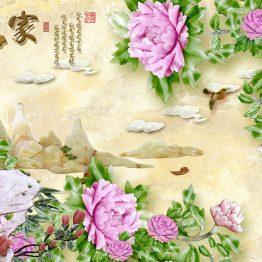 tranh-dan-tuong-gia-ngoc-1234