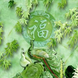 tranh-dan-tuong-gia-ngoc-1330