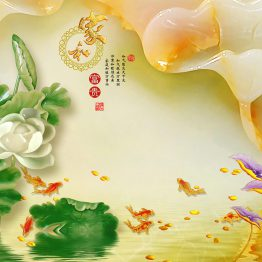 tranh-dan-tuong-gia-ngoc-816