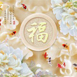 tranh-dan-tuong-gia-ngoc-825