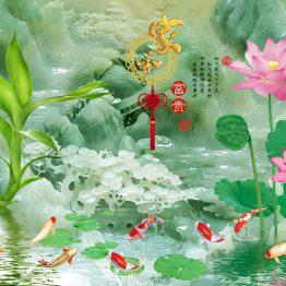 tranh-dan-tuong-gia-ngoc-833