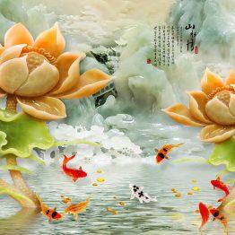tranh-dan-tuong-gia-ngoc-872