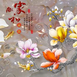 tranh-dan-tuong-gia-ngoc-929