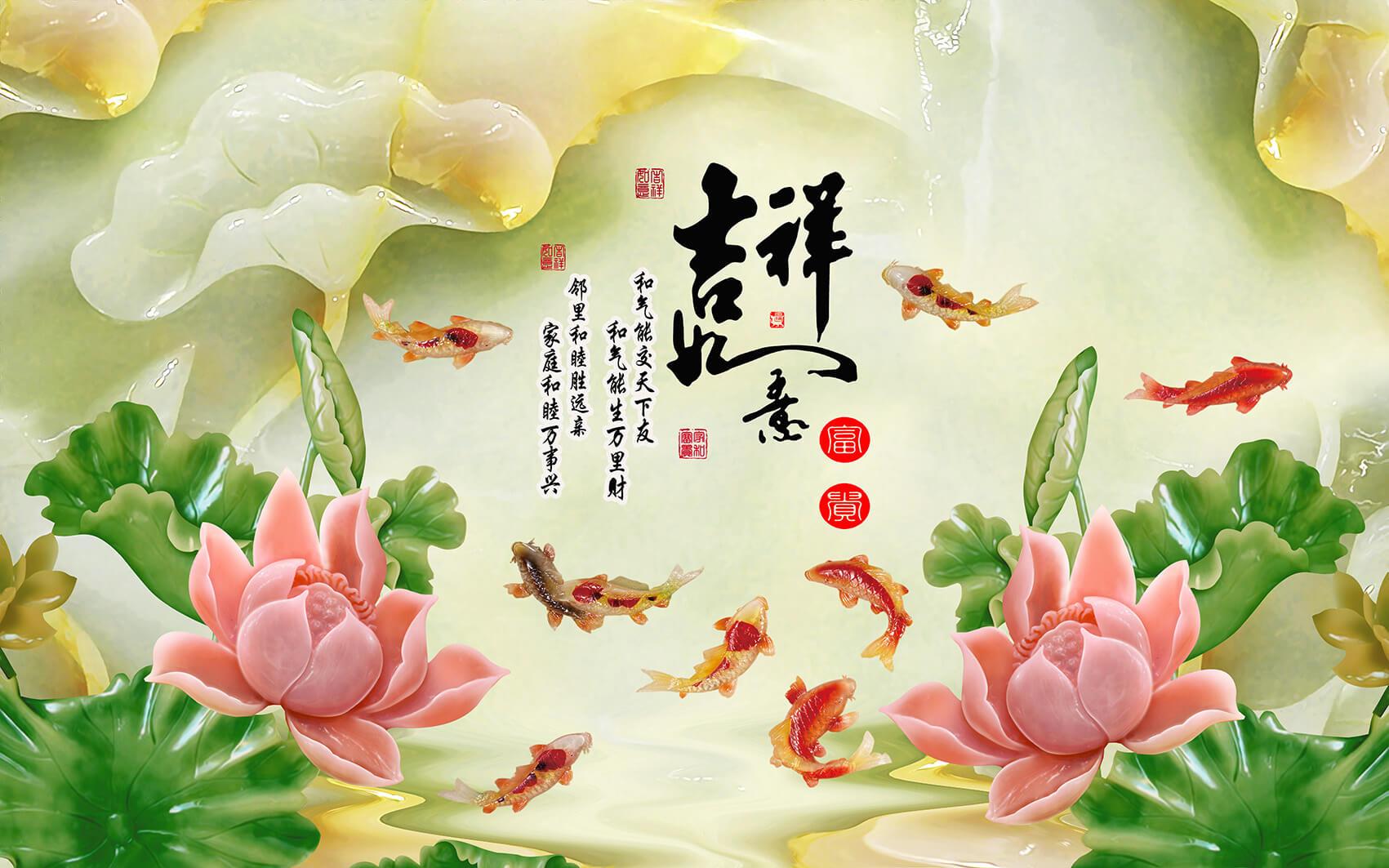 tranh-dan-tuong-gia-ngoc-944
