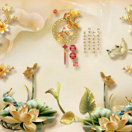 tranh-dan-tuong-gia-ngoc-99