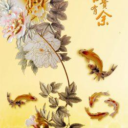 tranh-dan-tuong-hanh-lang-5021