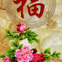 tranh-dan-tuong-hanh-lang-7342