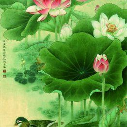 tranh-dan-tuong-hanh-lang-7355
