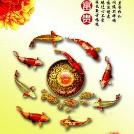 tranh-dan-tuong-hanh-lang-7606