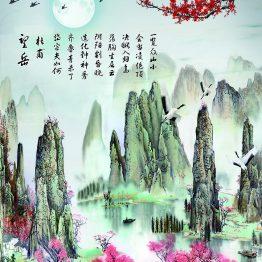 tranh-dan-tuong-hanh-lang-7655